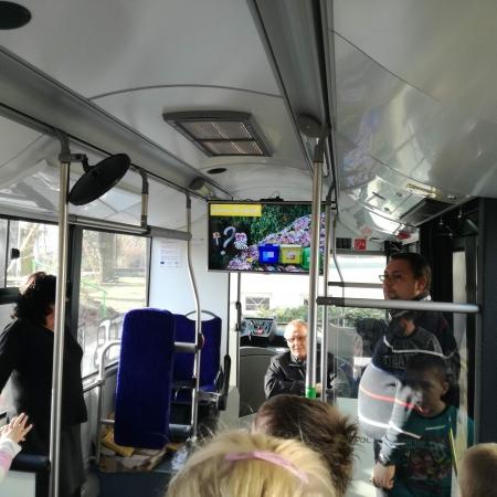 ODISbus přednáška 13. 11. 2018