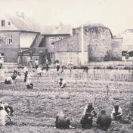 historie-skoly 4
