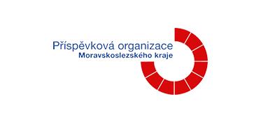 Příspěvková organizace MSK
